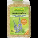 Bio-Lupinenschrot