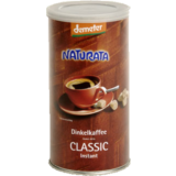 Instant Bio-Kaffeealternative