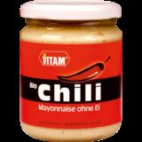 Bio-Mayonnaise