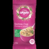 Quinoa-Cup