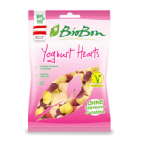 Bio-Fruchtgummis