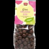 Bio-Osterschokolade