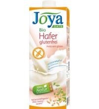 Joya Haferdrink glutenfrei, 1 ltr Tetra Pack