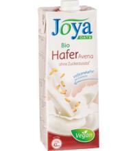 Joya Hafer Drink natur, 1 ltr Tetra Pack