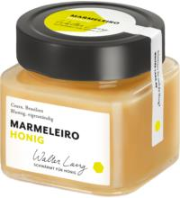Walter Lang Marmeleirohonig, Brasilien, 275 gr Glas - cremig -