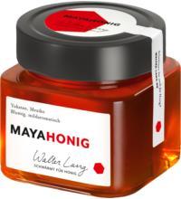 Walter Lang Mayahonig, Yukatan, 275 gr Glas - flüssig -