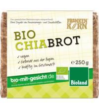 Frankenk Chiabrot, 250 gr Packung