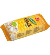 linea natura Maiswaffel Snack, 32,5 gr Packung