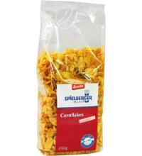 Spielberger Cornflakes, 250 gr Packung -glutenfrei-