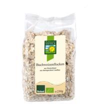 Bohlsener Buchweizenflocken, 250 gr Packung