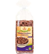 Hammermühle -glutenfrei- Schoko Cornflakes, 250 gr Packung -glutenfrei-