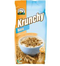 Barnhouse Krunchy Basis, 375 gr Packung