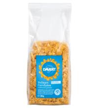 Davert Vollkorn Flakes -glutenfrei-, 250 gr Packung