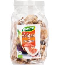 dennree Feigen Protoben, Türkei, 500 gr Packung- Ernte 2017 -