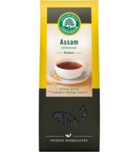 Lebensb Assam Broken, 100 gr Packung