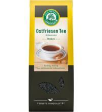 Lebensb Ostfriesen Tee Broken, 100 gr Packung