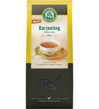 Lebensb Darjeeling Blatt, 250 gr Packung