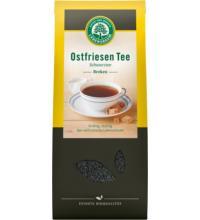 Lebensb Ostfriesen Tee Broken, 250 gr Packung