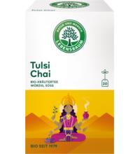 Lebensb Tulsi Chai, 2 gr, 20 Btl Packung