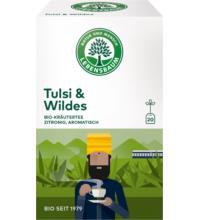 Lebensb Tusli & Wildes, 2 gr, 20 Btl Packung