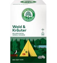 Lebensb Wald & Kräuter, 2 gr, 20 Btl Packung