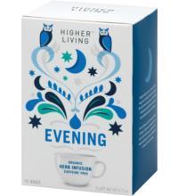 Higher Living Sweet Dreams, 1,46 gr, 15 Btl Packung