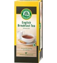 Lebensb Englisch Breakfast, 2 gr, 20 Btl Packung