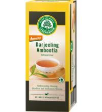 Lebensb Darjeeling Ambootia, 2 gr, 20 Btl Packung