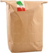 Sonnentor Pizza-und Pastagewürz, 1 kg Packung
