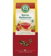 Lebensb Beeren-Waldmeister Tee, 75 gr Packung