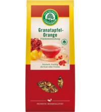 Lebensb Granatapfel-Orange, 75 gr Packung