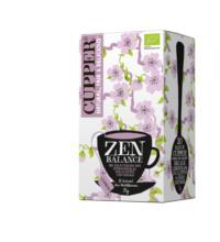 Cupper Zen Balance, 1,75 gr, 20 Btl Packung