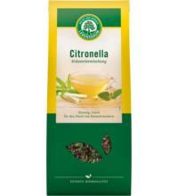 Lebensb Citronella, 75 gr Packung