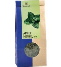 Sonnentor Apfelminze, kein Menthol, 50 gr Packung