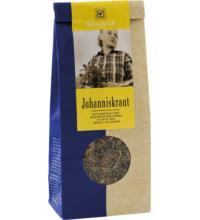 Sonnentor Johanniskraut, 60 gr Packung