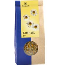 Sonnentor Kamille, 50 gr Packung