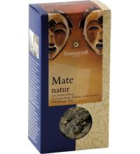 Sonnentor Mate, - enthält Koffein -, 90 gr Packung