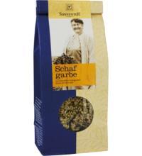 Sonnentor Schafgarbe, Dolden, 50 gr Packung