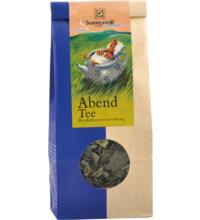 Sonnentor Abend-Tee, 50 gr Packung