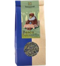 Sonnentor Basen Fastenzeit-Tee, 50 gr Packung