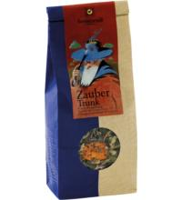 Sonnentor Zaubertrunk, 50 gr Packung