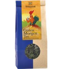 Sonnentor Guten Morgen-Tee, 50 gr Packung