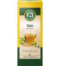 Lebensb Tulsi Tee (Indisches Basilikum), 1,5 gr, 20 Btl Packung