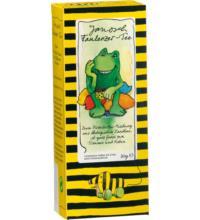 Lebensb Janosch Faulenzer-Tee, 1,5 gr, 20 Btl Packung
