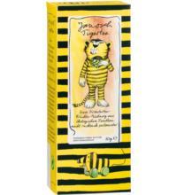 Lebensb Janosch Tiger-Tee, 1,5 gr, 20 Btl Packung