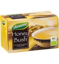 dennree Honeybushtee, 1,5 gr, 20 Btl Packung