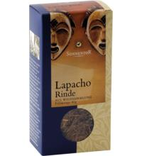 Sonnentor Lapacho Rinde, 70 gr Packung