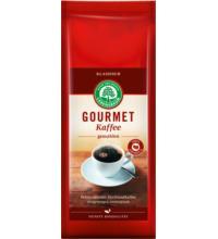 Lebensb Gourmet-Kaffee klassisch, gemahlen,  500 gr Packung