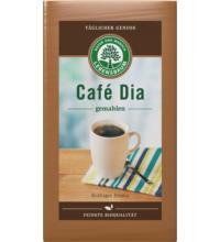 Lebensb Café Dia, gemahlen, 500 gr Packung