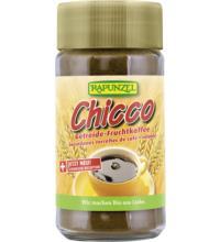 Rapunzel Chicco Instant Getreidekaffee, 80 gr Glas